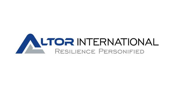 altor-service-logo