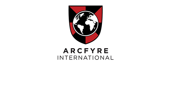 arcfyre-international-v2