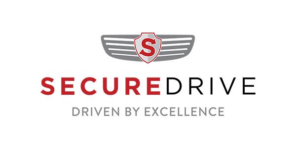secure-drive-services
